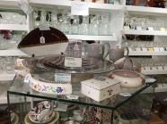 Ceramics6