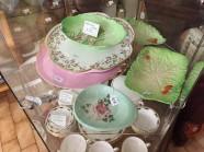Ceramics8