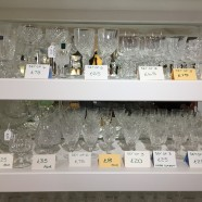 Glassware3