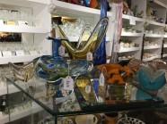 Glassware6