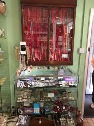Jewellery8